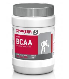 Sponser BCAA 350 kps 3:1:1