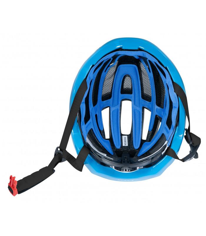 Jalgrattakiiver FORCE LYNX Itaalia värvides