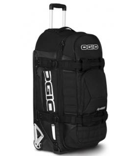 Reisikott OGIO RIG 9800 must