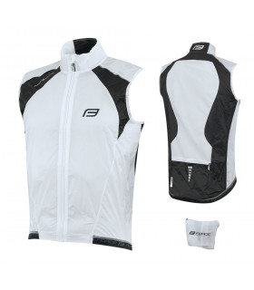 vest v53 windproof