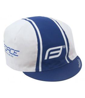 Force kiivrialune müts